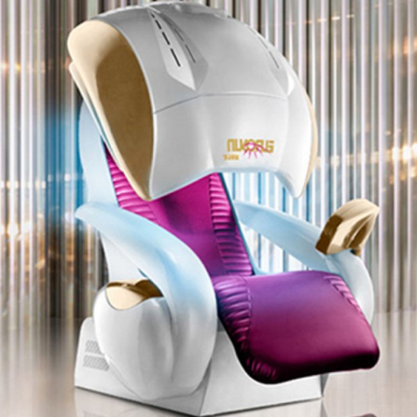 MAGIC VISO UV+COLLAGENE